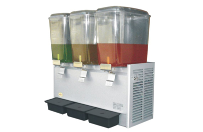 Gear Motor Used for Hot and Cold Beverage Dispensers