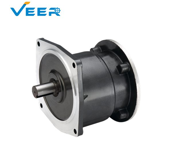 GVM Vertical Gearbox, Gear Motor Reducer, Gearboxes, Geared Motor, Gearboxes Manufacturer, High-performance Gear Motor Reducer, VEER Gear Motor Reducer