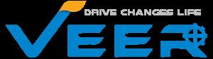 VEER Gear Motor Logo