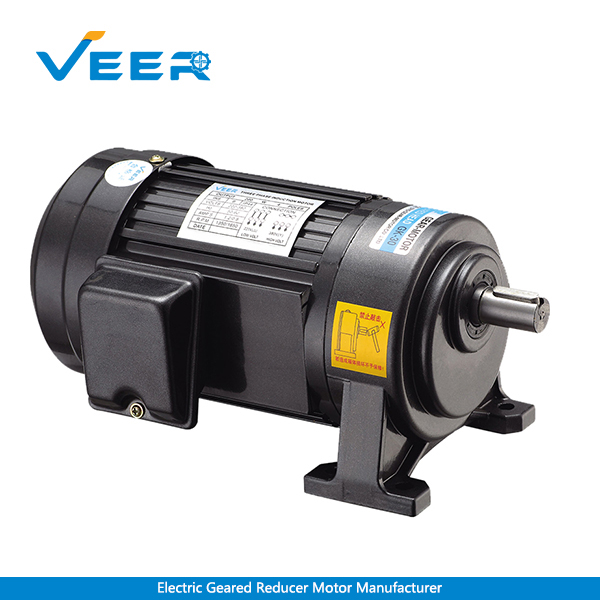 18mm Shaft Medium Gear Reducer Motor, Horizontal Mount Medium Geared Motor, Vertical Mount Medium Geared Motor, Medium Geared Motor, Geared Motor, Medium Geared Motor Manufacturer, High-performance Medium Gear Motor, VEER Geared Motor