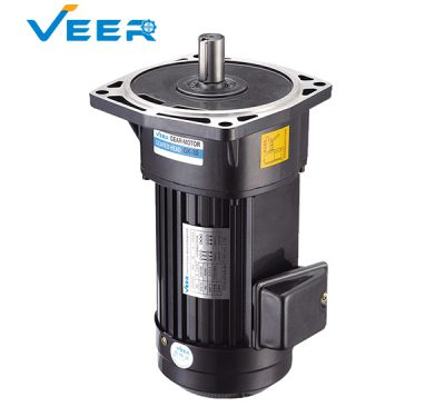 22mm Shaft Medium Gear Reducer Motor, Horizontal Mount Medium Geared Motor, Vertical Mount Medium Geared Motor, Medium Geared Motor, Geared Motor, Medium Geared Motor Manufacturer, High-performance Medium Gear Motor, VEER Geared Motor