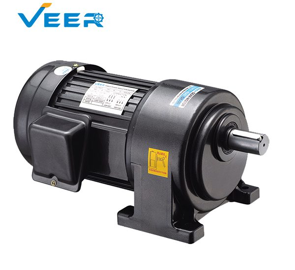 28mm Shaft Medium Gear Reducer Motor, Horizontal Mount Medium Geared Motor, Vertical Mount Medium Geared Motor, Medium Geared Motor, Geared Motor, Medium Geared Motor Manufacturer, High-performance Medium Gear Motor, VEER Geared Motor