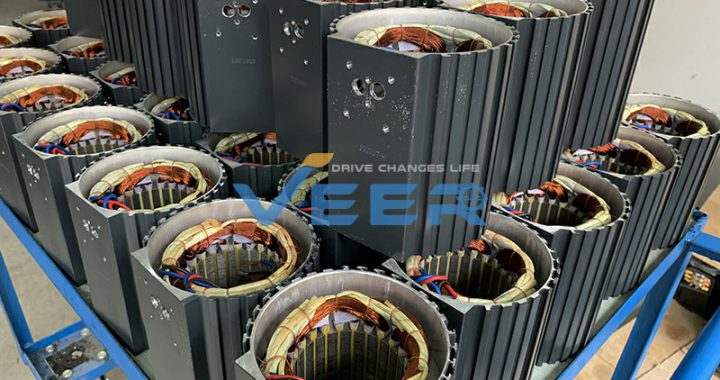 VEER-Motor-is-Geared-Motors-Right-Angle-Gear-Motors-and-Gear-Reducers-manufacturers